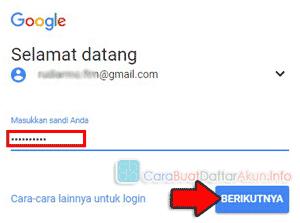 cara mengunci, hapus data, melacak hp xiaomi hilang dengan gmail