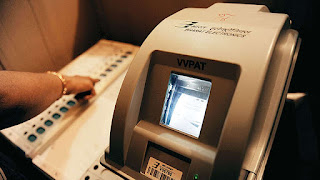 vvpat-slip-count-in-counting