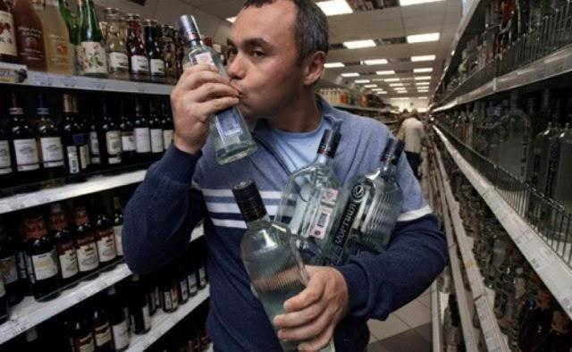 Евгений Черняк состояние