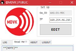 Aplikasi wifi id juli 2016 (mdvk)