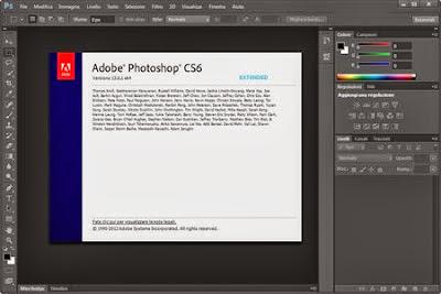 keygen adobe photoshop cs6 extended mac