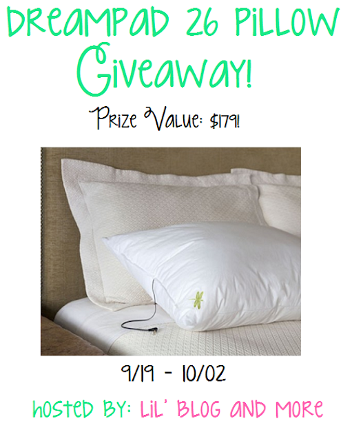http://www.ratsandmore.com/2015/09/dreampad-26-pillow-giveaway-arv-179.html