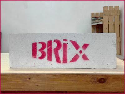 Jual Bata Ringan Pasuruan, Distributor Bata Ringan Brix Pasuruan