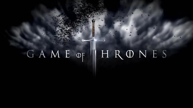 مسلسل Game of Thrones صراع العروش أو لعبة العروش,مسلسل صراع العروش,Game of Thrones,HBO,