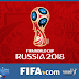 All about FIFA world cup 2018 (Russia) - Place your bets at the most credible platform!