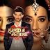 Deep and Tara's wedding night unfold truth In Colors Ishq Mein Marjawan