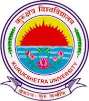 KUK Kurukshetra University Results 2019