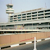 See List of 10 best airports in Africa