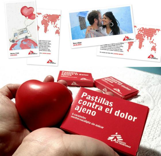 imagen_regalo_solidario_burgos_ideas_tarjeta_pastillas_medicos_fronteras_boda_cumpleaños_bautizo_comunion