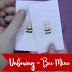 Estante, Livros, Coleção! #57 - Unboxing - Bee Mine Shop
