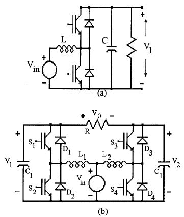 phone wiring basics with Dc Boost Converter Diagram on How Ac Current Works furthermore Phones Wiring Diagrams further Aspect Wiring Diagram furthermore 4 20ma Circuit Schematic in addition Onlineexpert page pickups  binations.