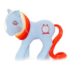 My Little Pony Bright Eyes Year Five Twinkle-Eyed Ponies II G1 Pony