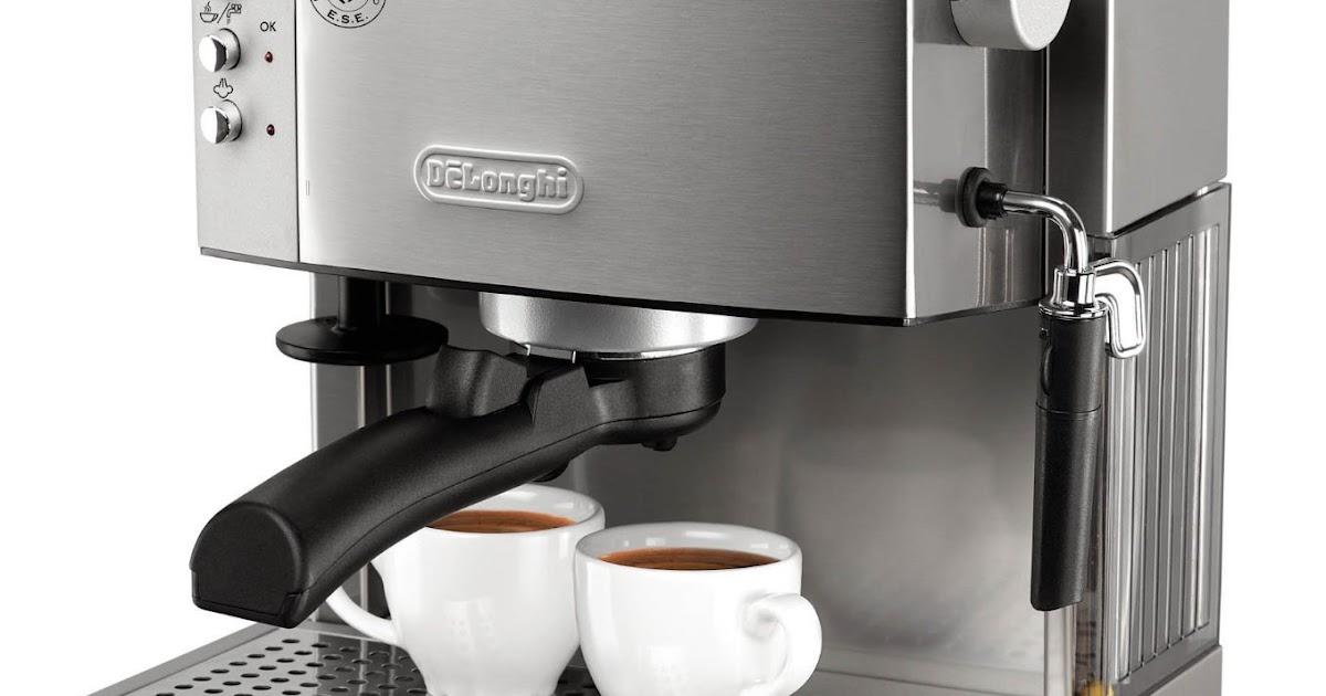 Best Coffee Maker Under 200 : Coffee Brew Heaven: Best Espresso Machine Under USD 200 2017: Top 5