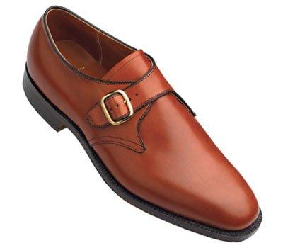 19b9d52336 Los especialistas recomiendan que para el uso diario es utilizar un zapato  de punta redondeada con un tacón de no más de 2 o 3 centímetros
