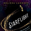 Book Flame: Review: Starflight by Melissa Landers