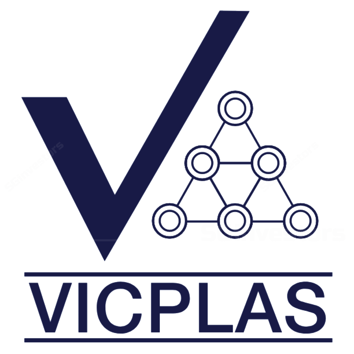 VICPLAS INTERNATIONAL LTD (SGX:569) @ SGinvestors.io
