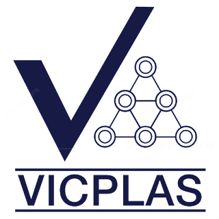 VICPLAS INTERNATIONAL LTD (569.SI) @ SG investors.io