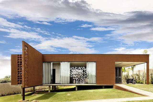 cobogo-em-fachada-arquitetura