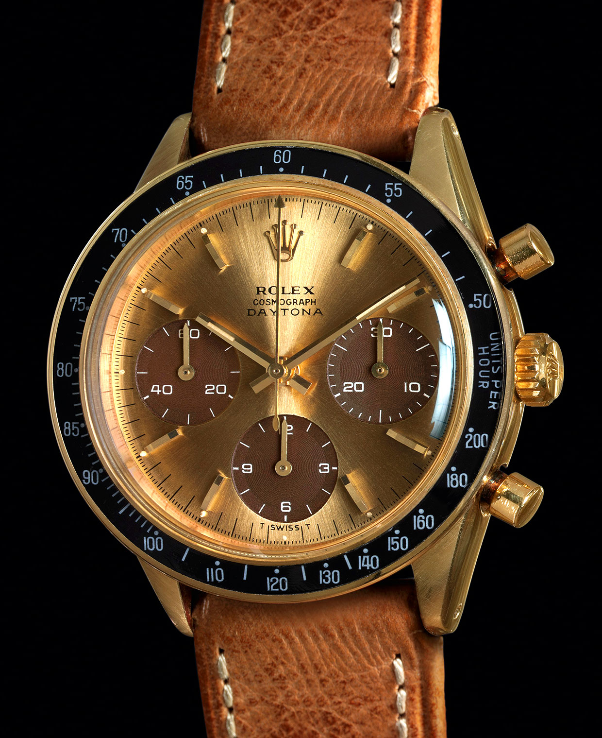 Wrist watch price in oman - At The Beginning Of 2007 We Began To Take Pictures Of These Watches I Knew Many Watch Collectors Who Shared My Same Passion For Beautiful And Particular