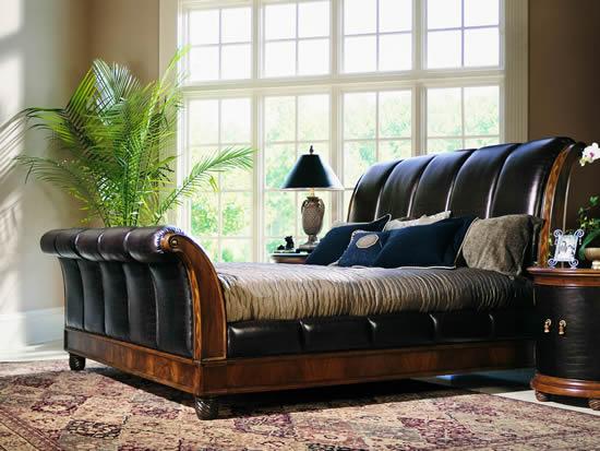 Luxury Bedroom Ideas Luxury Bedroom Furniture