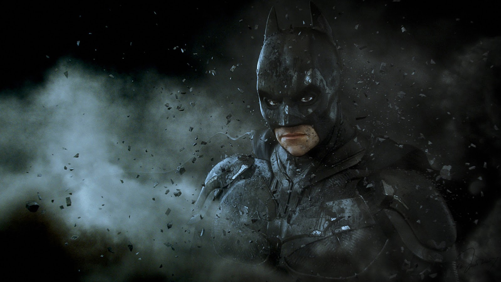 Fond d 39 cran batman hd gratuit fond d 39 cran hd for Fond ecran hd pc 2016