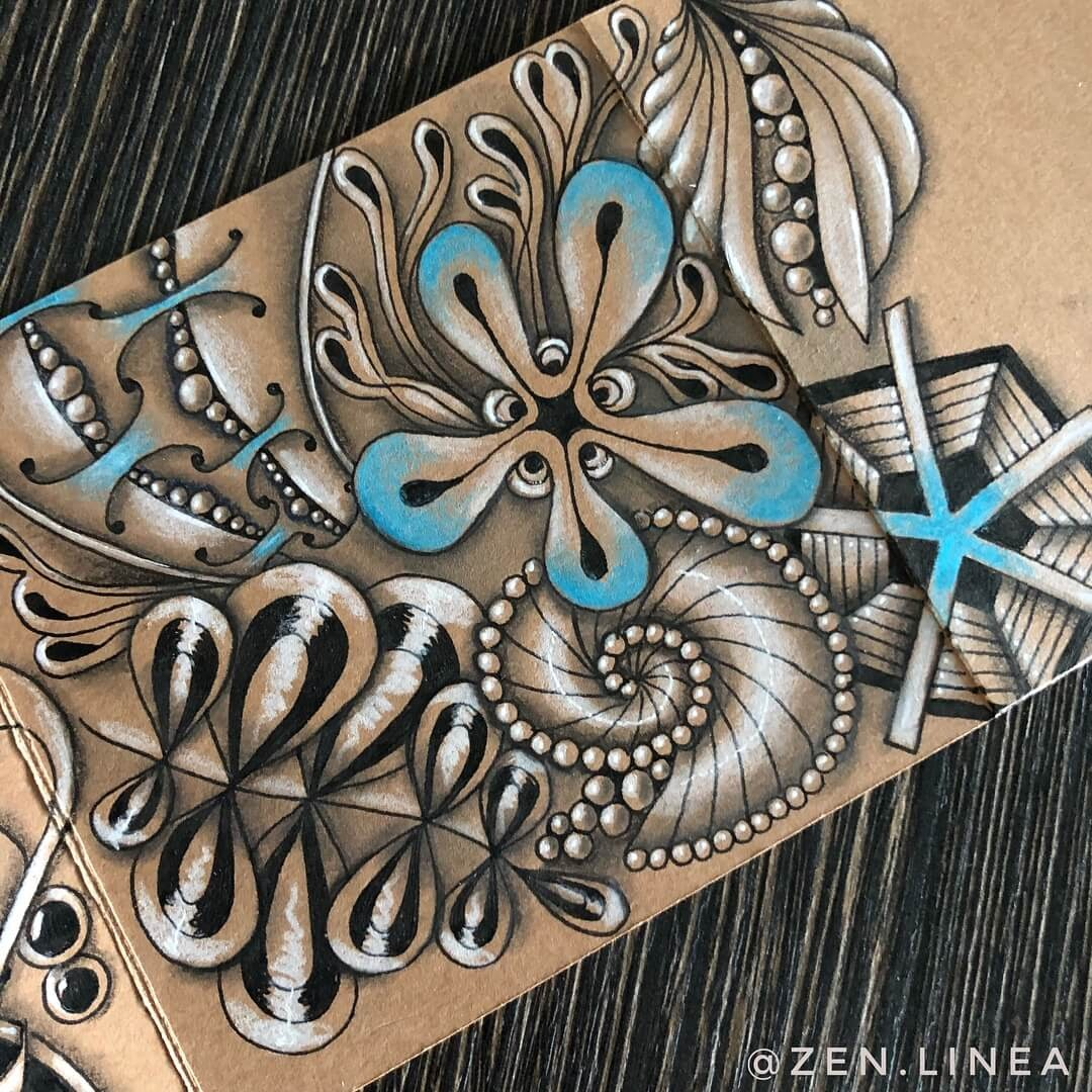 12-Zen-Linea-Zentangle-Drawings-a-Morphing-Style-www-designstack-co