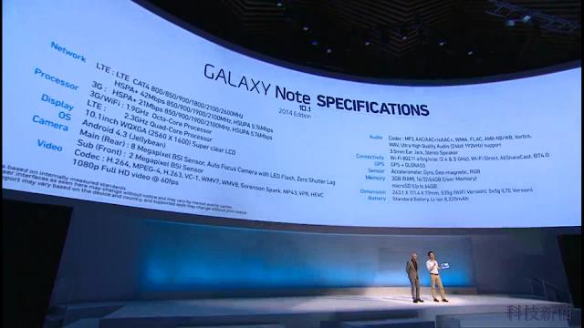 詳盡報導 SAMSUNG Galaxy Note 3、Note 10.1、 Galaxy Gear 發表會內容 %E5%9C%96%E7%89%87+087