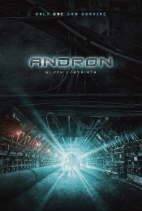 Andron Movie