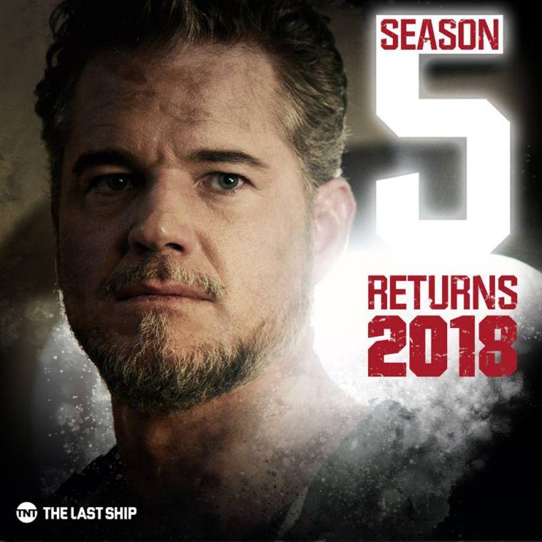 Xem Phim Con Tàu Cuối Cùng 5 2018