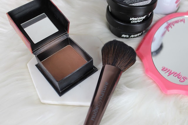travelling, travel friendly, makeup, beauty, tips, guide, how to, dallas, benefit cosmetics