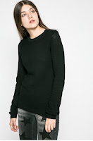 pulover_elegant_dama_vila_10