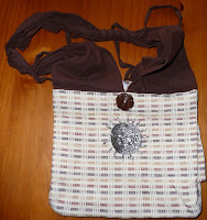 http://stacytilton.blogspot.com/2011/05/novica-corporate-gifts-with-25-gift.html