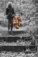 Pooh_image
