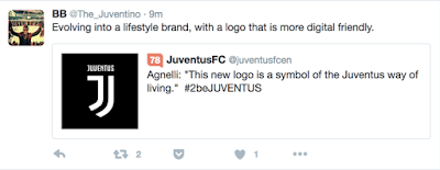 Manakala ada yang sedang melihat dari sisi perniagaan branding