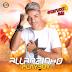 ALLANZINHO PLAYBOY - PROMOCIONAL - 2018