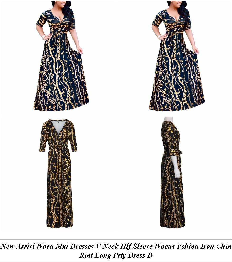 Classy Maxi Dresses For Weddings - Its Fashion Clothing Store Coupons - Winter Dresses Online India