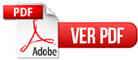 http://www.edu.mec.gub.uy/biblioteca_digital/libros/D/Alejandro%20Dumas-El%20Conde%20de%20Montecristo.pdf