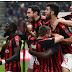 Ac Milan Escape Uefa Ban