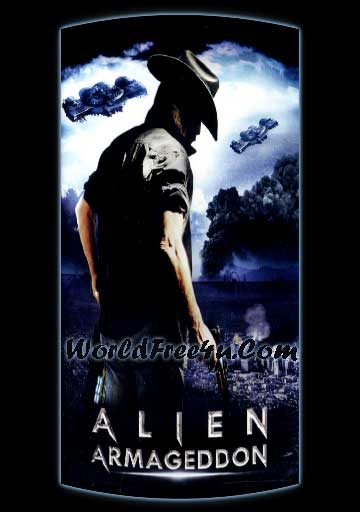 Poster Of Alien Armageddon (2011) Full Movie Hindi Dubbed Free Download Watch Online At worldfree4u.com
