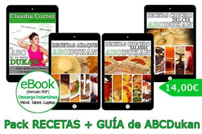 http://abcdukan.blogspot.co.uk/2016/02/compra-en-un-solo-click-todos-los.html