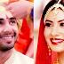 Yeh Hai Mohabbatein Future Story: Half truth makes Yug carry forward love with Aaliya