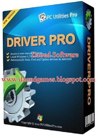 Wusb54gc driver vista 64 download loadillinois.