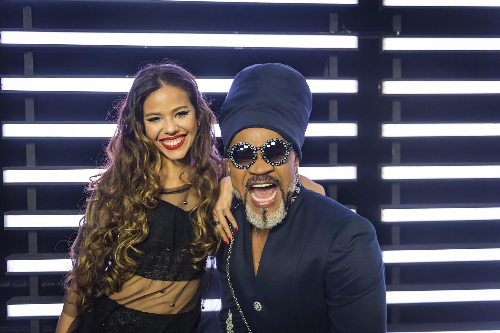 erica-natuza-the-voice-brasil-final