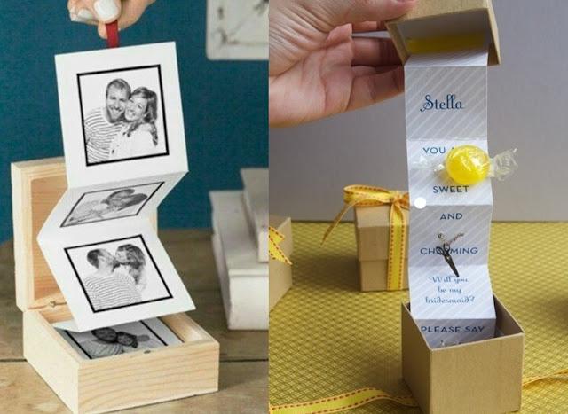 sevgiliye el emeği hediyeler