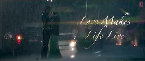 Valentine's Day Special Video - Aashiqui 2 Full Music Video Song Free Download And Watch Online at worldfree4u.com
