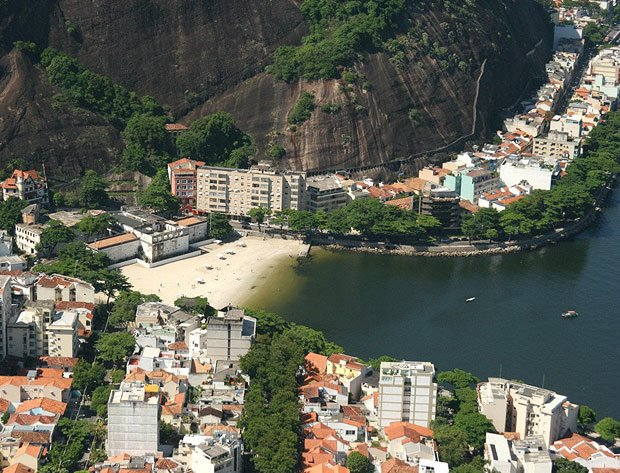 BRAZIL HD WALLPAPERS ~ HD WALLPAPERS