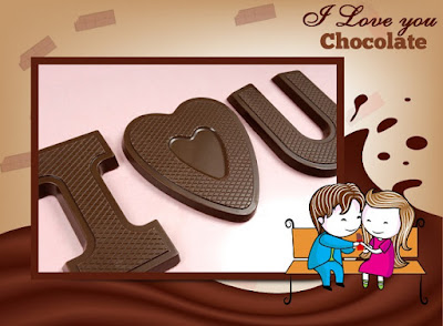 Happy-Chocolate-Day-2017-Messages