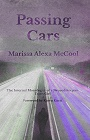 https://www.amazon.com/Passing-Cars-Internal-Monologue-Neurodivergent-ebook/dp/B0784HCQ68