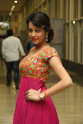 Deeksha panth new gorgeous stills-thumbnail-12