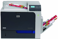 HP Color LaserJet CP4025dn Driver Download, HP Color LaserJet CP4025dn Driver Windows, HP Color LaserJet CP4025dn Driver Mac And Linux